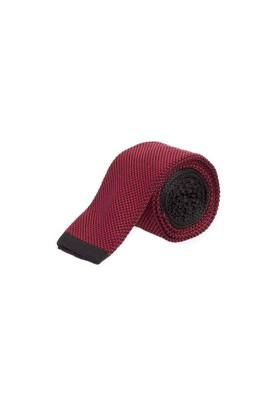 Örme Kravat