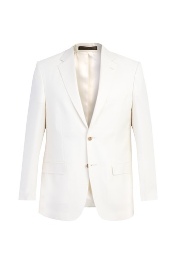 İtalyan Klasik Ceket