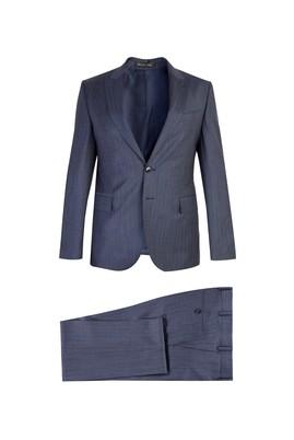 638d4bbb9a532 Erkek Takım Elbise Modelleri 2019 Yeni Sezon